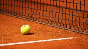 FTC Tennis-Saisonabschlussturnier @ FTC Anlage | Flensburg | Schleswig-Holstein | Deutschland