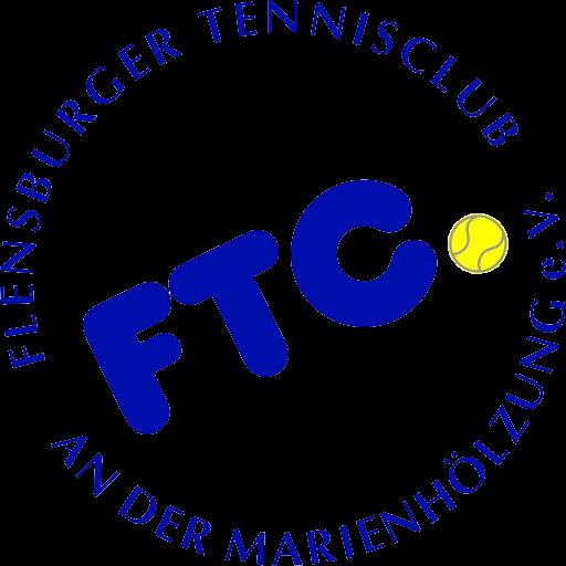 Flensburger Tennisclub